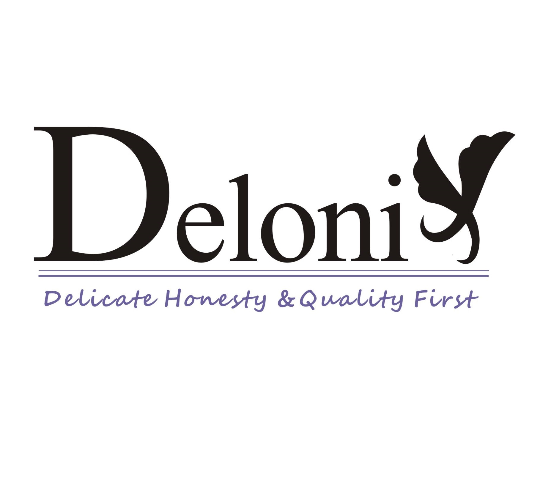 Delonix Cosmetic Inc.