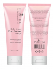 PERPHIA Hydra-Intense Masque with Pearl Essence
